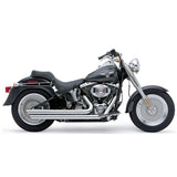 Cobra Speedster Slashdown - Softail