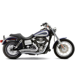Cobra Speedster Short Swept - Dyna