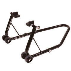 Oxford Big Bike Rear Paddock Stand