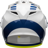 Bell MX-9 Adventure MIPS Dash Helmet