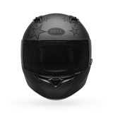 Bell Qualifier Honor Matte Helmet