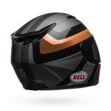 Bell RS-2 Empire Gloss/Matte Helmet