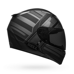 Bell RS-2 Tactical Gloss/Matte Helmet