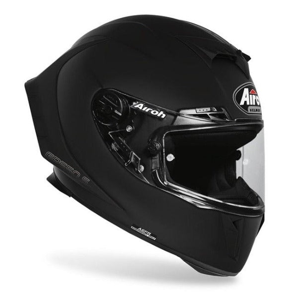 Airoh GP 550 S Color Matte Helmet