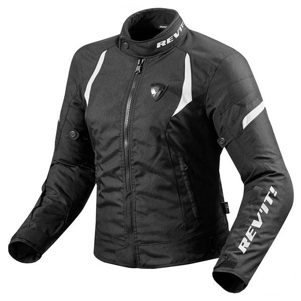 Rev'it! Jupiter 2 Textile Women's Jacket