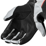 Rev'it! Mosca Gloves