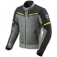 Rev'it! Airwave 3 Mesh Jacket