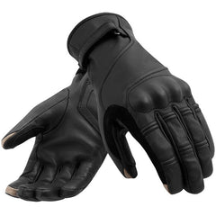 Rev'it! Mantra H2O Gloves