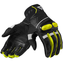 Rev'it! Hyperion Gloves