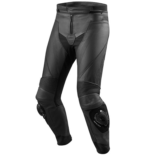 Rev'it! Vertex GT Leather Pants (Short)