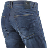 Rev'it! Seattle TF Jeans, Length 32