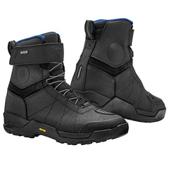 Rev'it! Scout H2O Boots