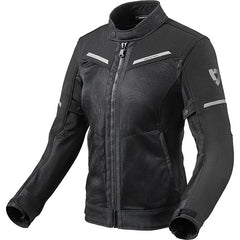 Rev'it! Airwave 3 Women's Jacket