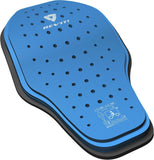 Rev'it! Seesoft Back Protector, Type KN