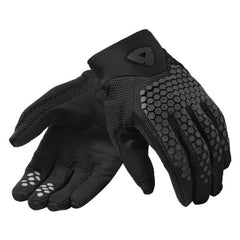 Rev'it! Massif Gloves