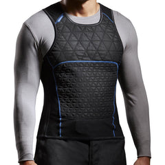 Rev'it Cooling Vest Liquid