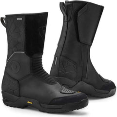 Rev'it! Trail H2O Boots