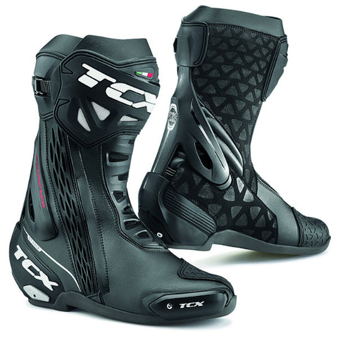 72aa0502891 Buy TCX Boots Online in India | TCX Motorcycle Boots | High Note ...