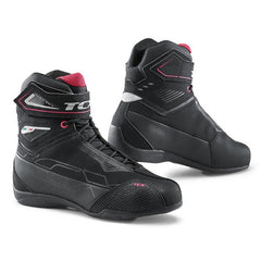 TCX Rush 2 WP Lady Boots