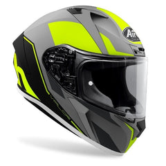 Airoh Valor Wings Matte Helmet