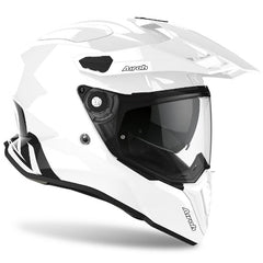 Airoh Commander Color Gloss Helmet