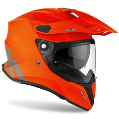 Airoh Commander Color Matte Helmet