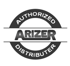 100% Authorized Arizer Retailers
