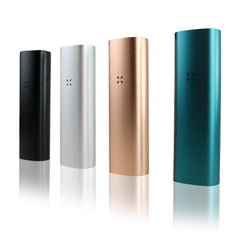 Pax 3 Vaporizer - Complete Kit | AVAILABLE IN-STORE ONLY