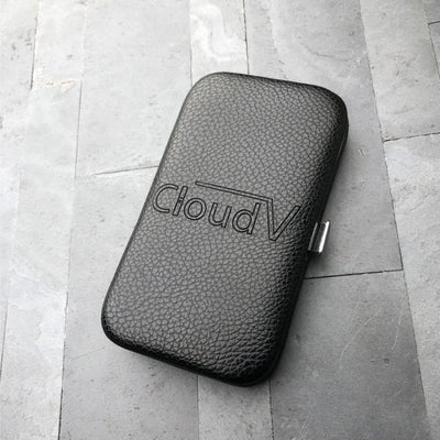 CLOUD V PLATINUM MINI VAPORIZER