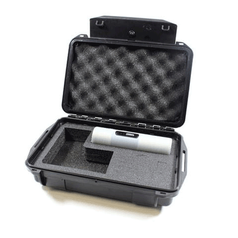 Arizer Air Carry Case
