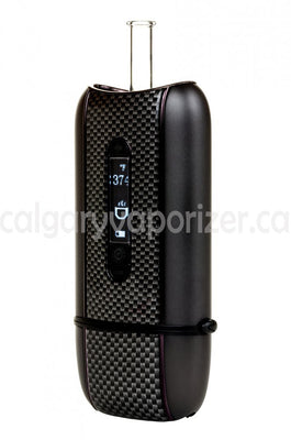 Ascent Vaporizer by DaVinci