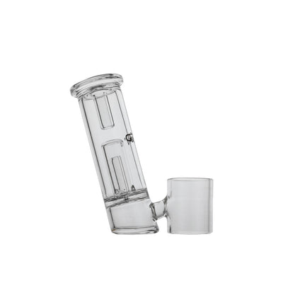 Cloud V Electro Mini E-Nail/Vaporizer