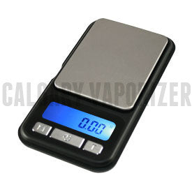 American Weigh CP5-100 Digital Scale 100x0.01g