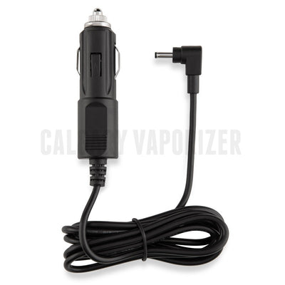 FireFly Car Charger