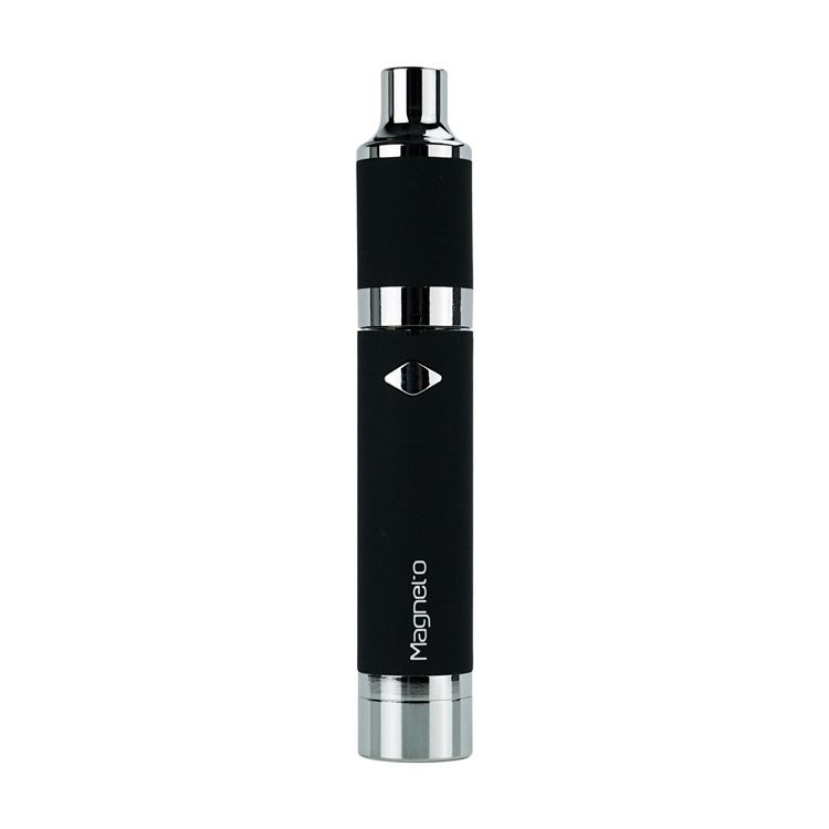 |Yocan Magneto Concentrate Pen