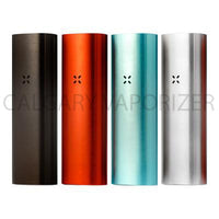 Pax 2 Vaporizer | AVAILABLE IN-STORE ONLY