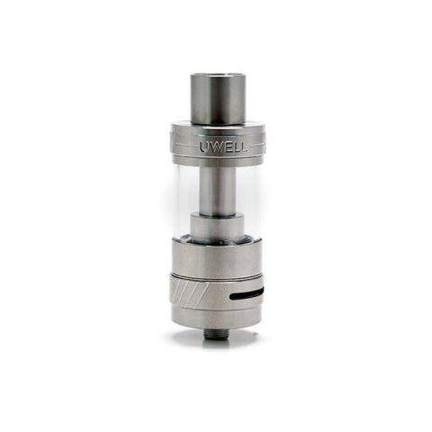 Uwell Crown 2 Clearomizer/Tank
