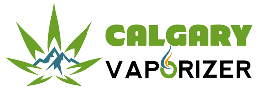 Calgary Vaporizer - Retailer for Vaporizers in Canada Lowest Price