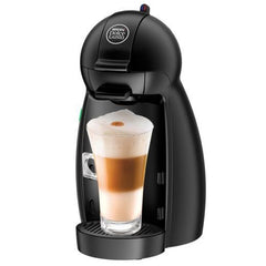 Dolce Gusto®* Compatible