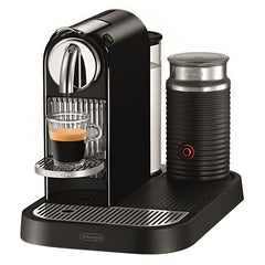 Nespresso®* (Original) Compatible
