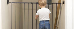 Where to donate baby gates in Australia