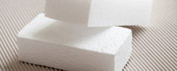 Where to recycle Polystyrene in Australia