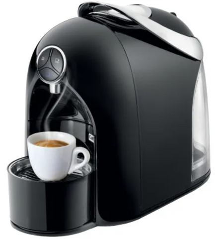 The best eco-friendly refillable coffee pods for Caffitaly machines