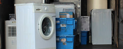Where to donate whitegoods in Australia