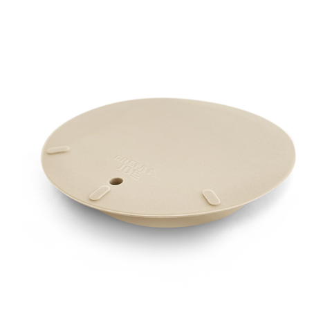 WayCap Lid for reusing / refilling Dolce Gusto capsules