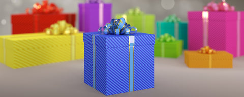 Gift Baskets, Gift Boxes and Gift Hampers Delivered in Brisbane
