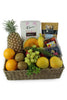 Fruit, Nut and Chocolate Hamper
