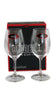 Riedel Ouverture White Wine Glasses