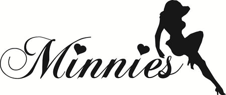 Minnies Boutique