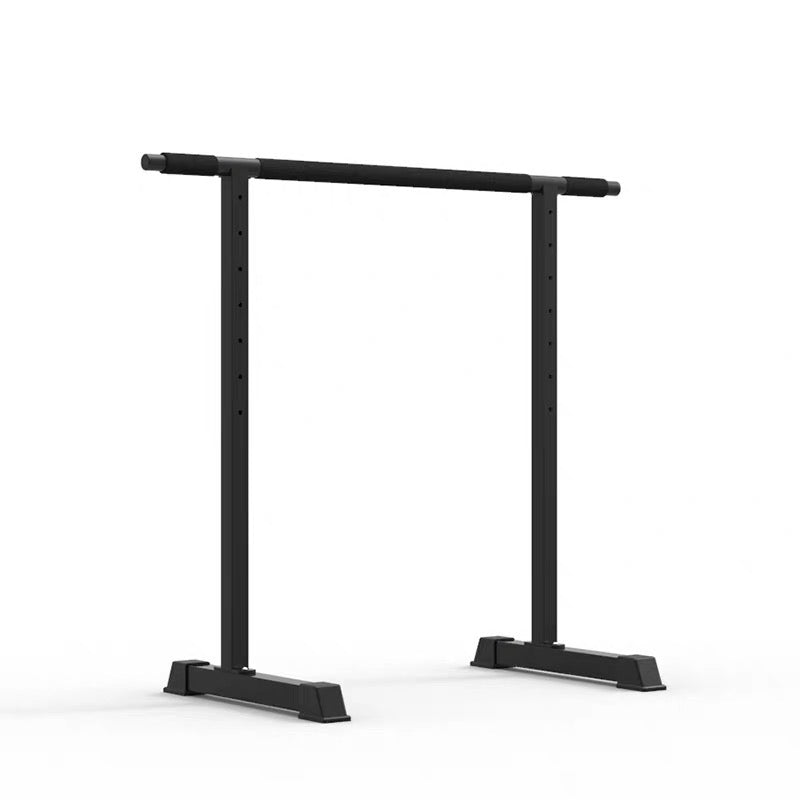 Height Adjustable Ballet Barres